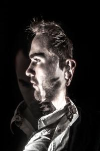 ArmandtvandenBerg's Profile Picture