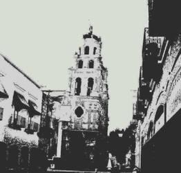 Memories of Colony by aaronpositivo