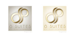 8 Suites - Study 02 by amoensia