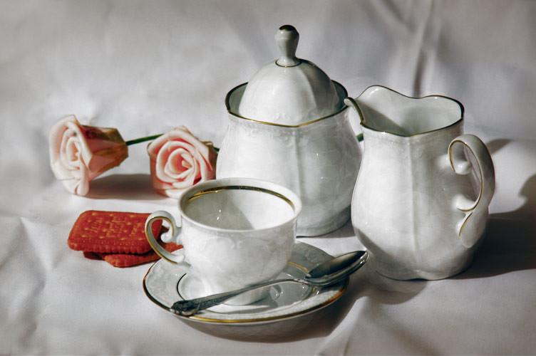 najromanticnija soljica za kafu...caj - Page 3 Mmmm____i_want_this_breakfast_by_thisismyart3-d3i057x
