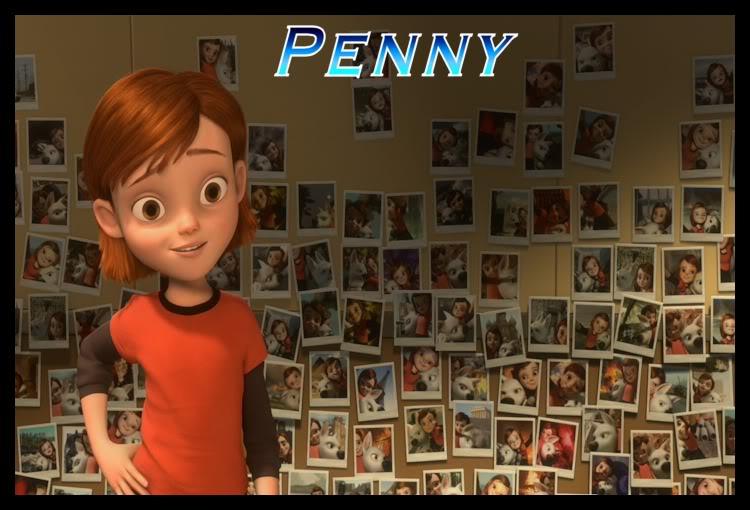 penny mobil login