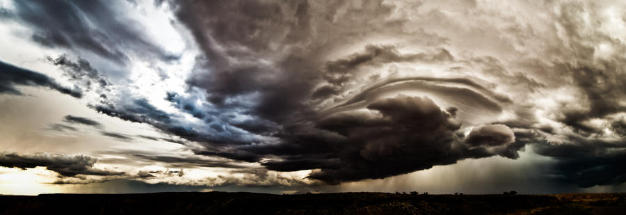 Storm 2 by fixer