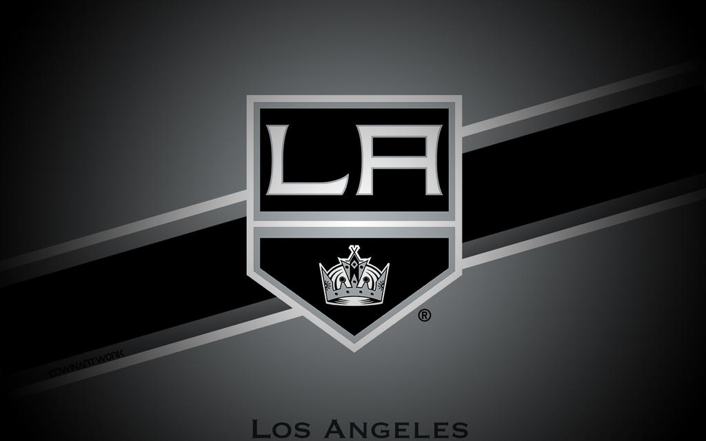 image gallery los angeles kings wallpaper