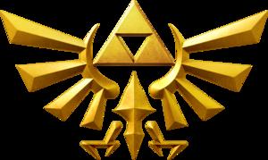 The Legend Of Zelda Trispirit Ep 2 Ch 5 By Silent N On Deviantart