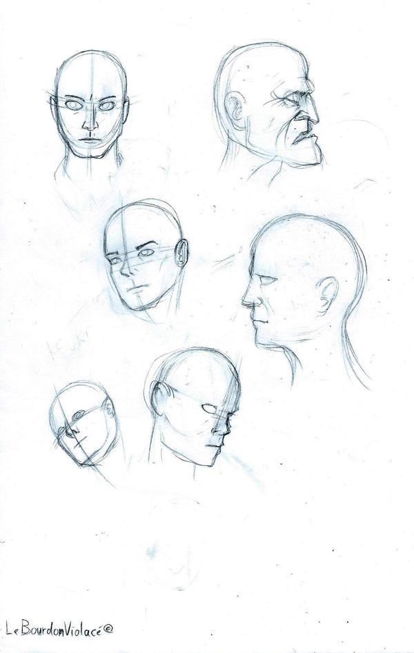 Les croquis et WIP de Vikki Study_sketch_1_by_erby500_ddsrit6-fullview.jpg?token=eyJ0eXAiOiJKV1QiLCJhbGciOiJIUzI1NiJ9.eyJzdWIiOiJ1cm46YXBwOiIsImlzcyI6InVybjphcHA6Iiwib2JqIjpbW3siaGVpZ2h0IjoiPD05NDYiLCJwYXRoIjoiXC9mXC9hZTcxYTRhYy1mNjhiLTQxODMtOGQxOS1jZDQ2ZDY4MTFjMzlcL2Rkc3JpdDYtNjAwNDE4MzMtZDlmNS00NjlmLWE4YjMtN2MzMWEzNWFmNWVlLmpwZyIsIndpZHRoIjoiPD02MDAifV1dLCJhdWQiOlsidXJuOnNlcnZpY2U6aW1hZ2Uub3BlcmF0aW9ucyJdfQ