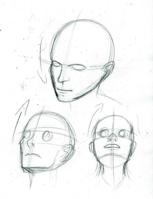 Les croquis et WIP de Vikki Study_sketch_4_by_erby500_ddufrrz-fullview.jpg?token=eyJ0eXAiOiJKV1QiLCJhbGciOiJIUzI1NiJ9.eyJzdWIiOiJ1cm46YXBwOiIsImlzcyI6InVybjphcHA6Iiwib2JqIjpbW3siaGVpZ2h0IjoiPD03ODAiLCJwYXRoIjoiXC9mXC9hZTcxYTRhYy1mNjhiLTQxODMtOGQxOS1jZDQ2ZDY4MTFjMzlcL2RkdWZycnotOThlNjU0MWYtOTAzZS00ZWRhLWI3MmMtMzAwODU0MjU2ZDA4LmpwZyIsIndpZHRoIjoiPD02MDAifV1dLCJhdWQiOlsidXJuOnNlcnZpY2U6aW1hZ2Uub3BlcmF0aW9ucyJdfQ