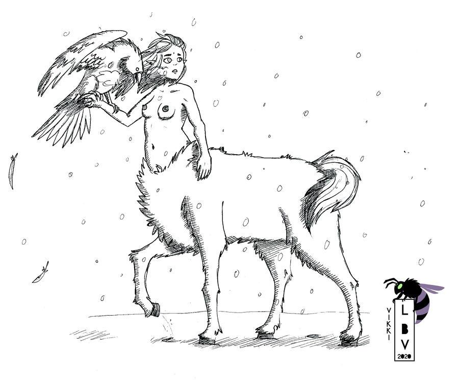 La p'tit galerie de Vikki (ATTENTION : nudité et (probablement) violence) Winter_silence__inky_sketch__by_erby500_deb1nsp-fullview.jpg?token=eyJ0eXAiOiJKV1QiLCJhbGciOiJIUzI1NiJ9.eyJzdWIiOiJ1cm46YXBwOiIsImlzcyI6InVybjphcHA6Iiwib2JqIjpbW3siaGVpZ2h0IjoiPD03NTAiLCJwYXRoIjoiXC9mXC9hZTcxYTRhYy1mNjhiLTQxODMtOGQxOS1jZDQ2ZDY4MTFjMzlcL2RlYjFuc3AtZmIwYmU4NDctZDM1OS00ZjQxLTgyNjItY2JjMzg2YjNiMGJlLmpwZyIsIndpZHRoIjoiPD05MDAifV1dLCJhdWQiOlsidXJuOnNlcnZpY2U6aW1hZ2Uub3BlcmF0aW9ucyJdfQ