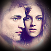 Bella + Edward 4 by stoffdealer