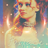 Foxface by stoffdealer