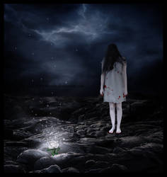 Crescendo by Batty-Phoenix