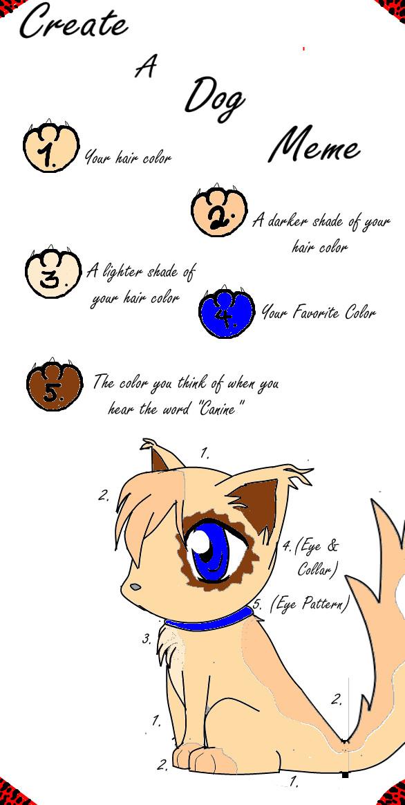 Concorso Design Your Cat : Create your own cat meme by kerbubbles on deviantart