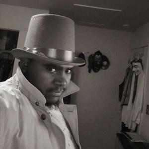 DireDanger's Profile Picture