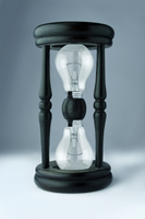 Light Clock by samborek