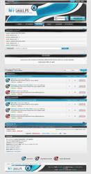 My-Skill.pl CS Forum by samborek