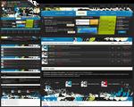 Fifa forum design