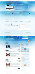 Experimental Agency Design by samborek