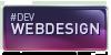 devWebdesign ID v.1 by samborek