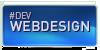 Dev Webdesign ID v.2 by samborek