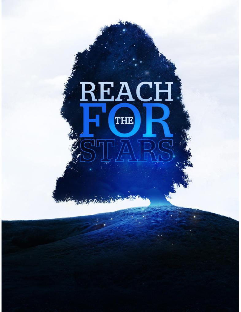 Reach For The Stars by samborek