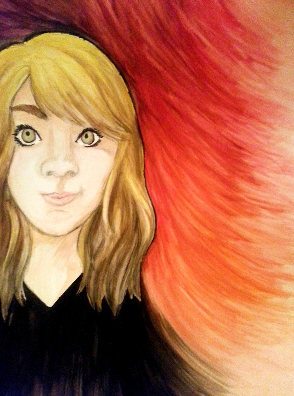 Zakuro-Kona's Profile Picture