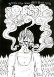Smoke Their Skins by Zakuro-Kona