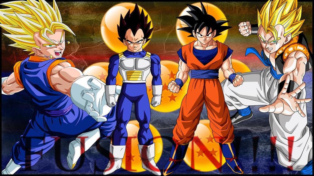 Download Dragon Ball Z Dokkan Battle MOD APK