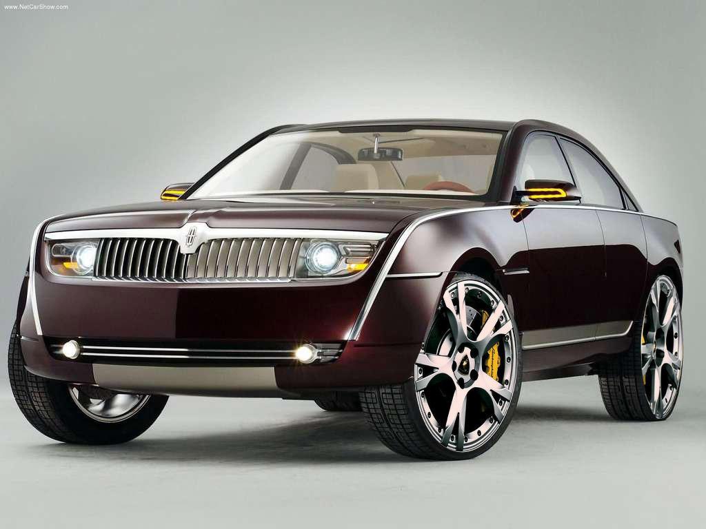 Amazing Lamborghini SUV Truck WIP By John Mac Design ...