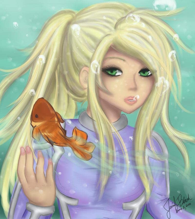 Aurora by musicfreak13