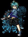 CAEL-Boy
