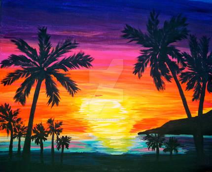PalmtreesStMbyBirgitNeliaJay