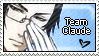 Kuroshitsuji: Team Claude by Waffle-McCruch