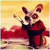 Kung fu panda icon 2