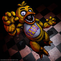 Chica-Colors