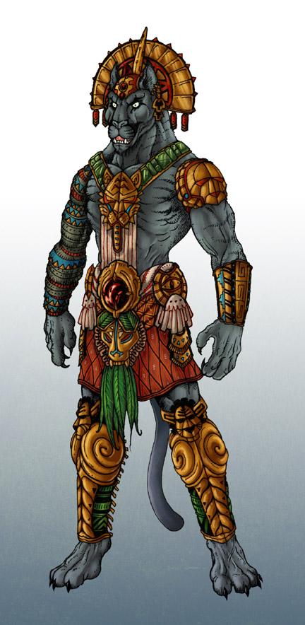 Shadowlord Inc