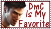 Devil May Cry: DMC Is My Favorite by Silent-DownPour