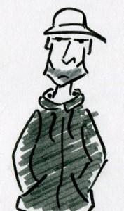 Timonzel's Profile Picture