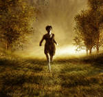 Corre, hermana, corre