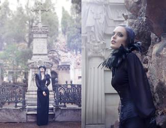 -- Alternative Fashion -- by AAlsina