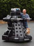 Dalek Storm 37