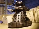 STORM Dalek