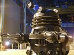 STORM Dalek 1