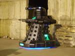 STORM Dalek 2