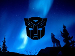 transformers--wolves's Profile Picture