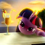 Summer of Twilight