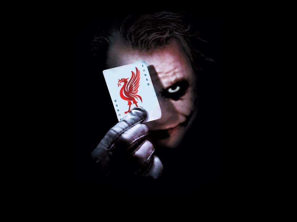 Cool Wallpaper Macbook Joker - joker_as_liverpool_fan_by_heatherlump  You Should Have_1002025.jpg