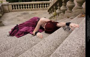 Creeping Tears 051 by Elandria