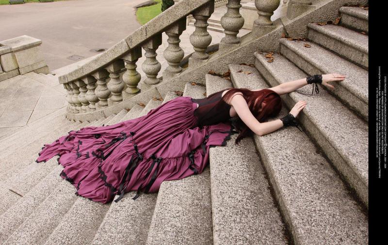 Creeping Tears 052 by Elandria