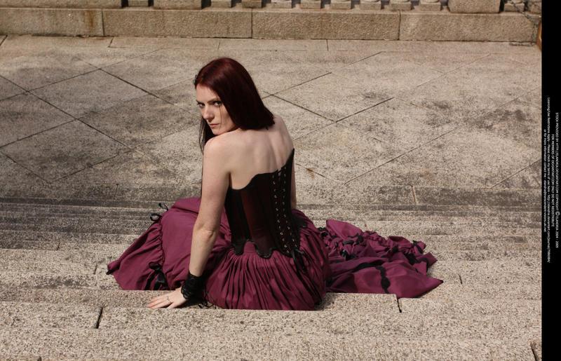Creeping Tears 094 by Elandria