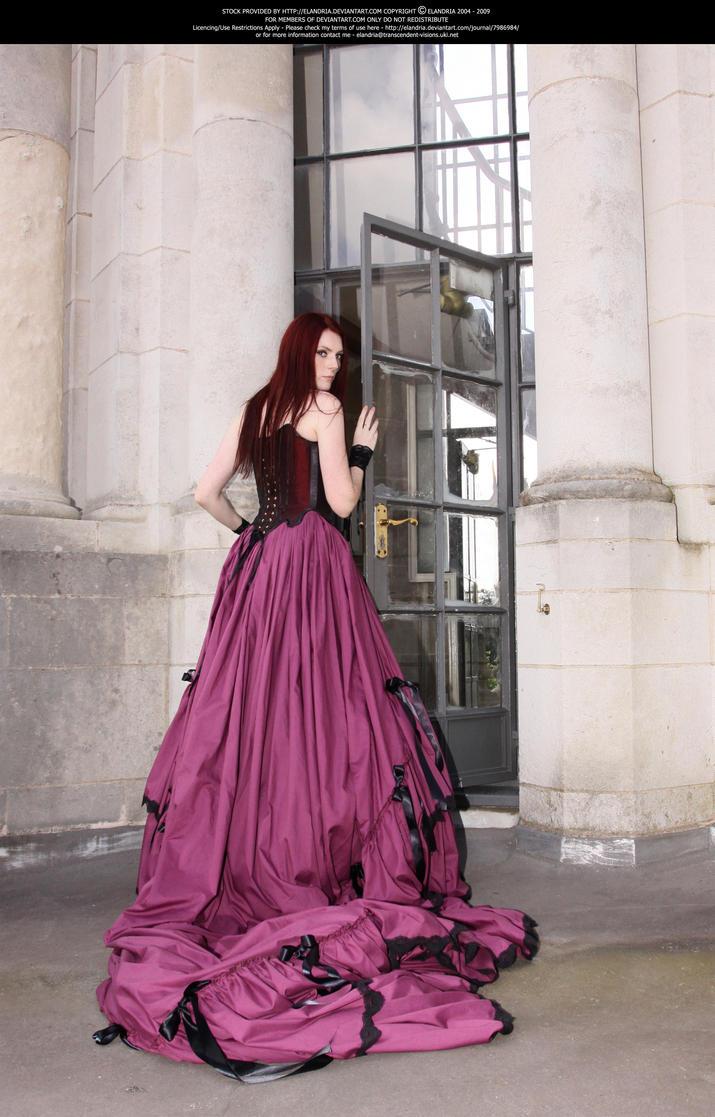 Creeping Tears 149 by Elandria
