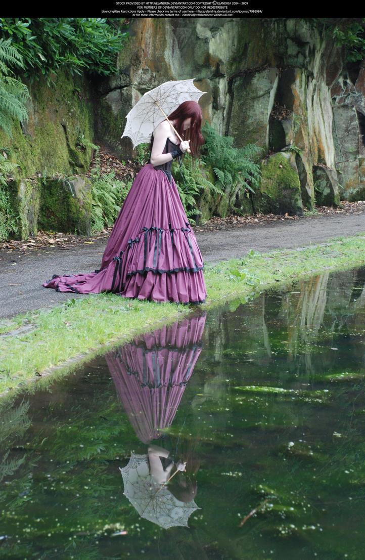 Creeping Tears 172 by Elandria